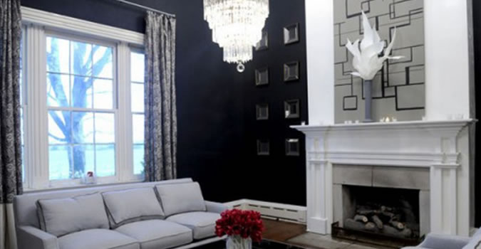Painting Services Jacksonville Interior Painting Jacksonville
