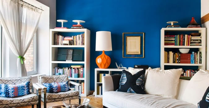 Interior Painting Jacksonville low cost high quality