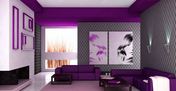 Interior Painting in Jacksonville high quality affordable